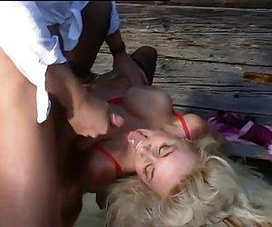 Dolly buster & s linijos istorija (1991)