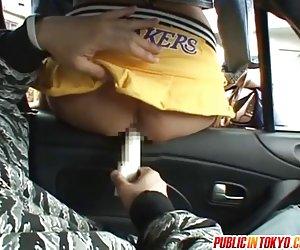 Visuomenės sekso.
